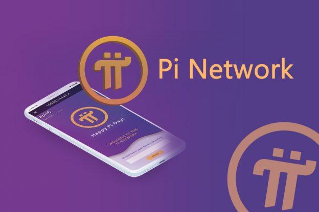 Pi Network Value