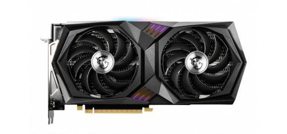 Nvidia GeForce RTX 3060 Memang Terbatas untuk Penambangan Crypto