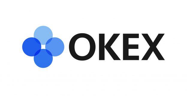 LOGO (PRNewsfoto/OK Blockchain Capital)