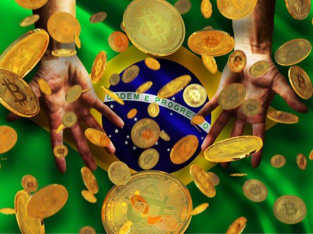 Pasar DeFi Bisa Mendorong Bitcoin Lebih Tinggi