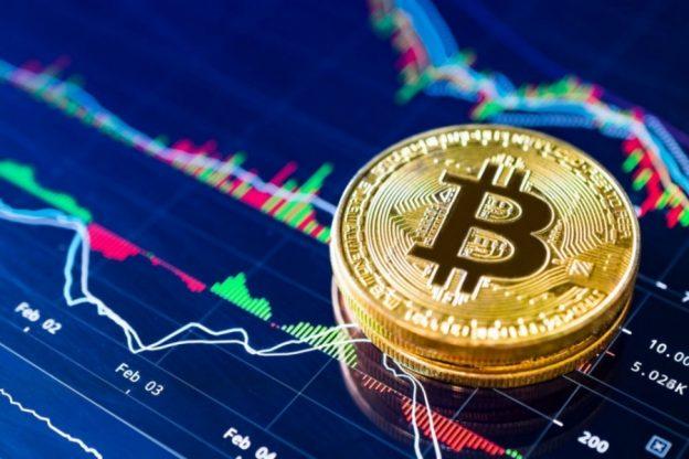 Pertukaran Cryptocurrency Terbaik: Daftar Platform Perdagangan Teratas di 2021
