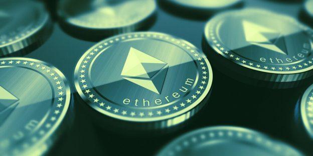 Perusahaan Investasi Crypto Grayscale Mengungkapkan Bagaimana Ini Menilai Ethereum