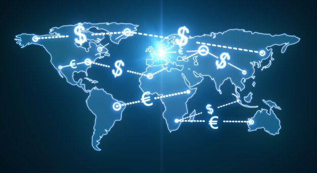 RSK Memperkenalkan Meta-Transaksi Untuk Membantu Meningkatkan Adopsi DeFi Bitcoin