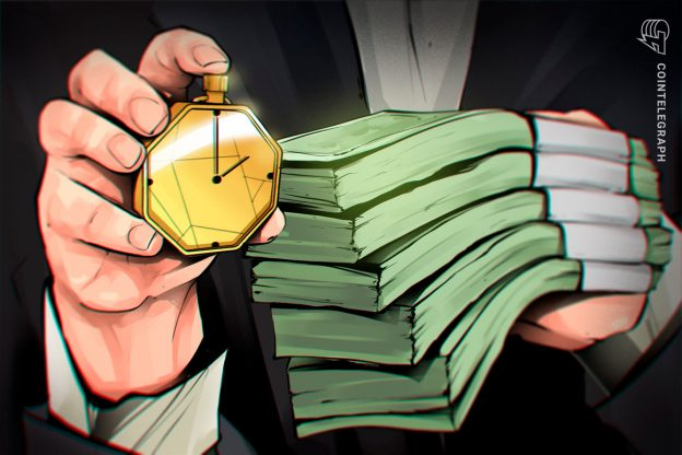 SBF mengatakan dia mengumpulkan kekayaan $ 10 miliar hanya dalam tiga tahun di crypto