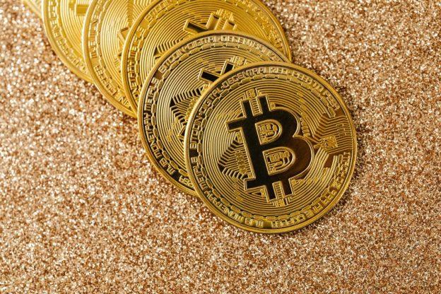 Scott Minerd: Bitcoin Bisa Menghasilkan $ 600rb