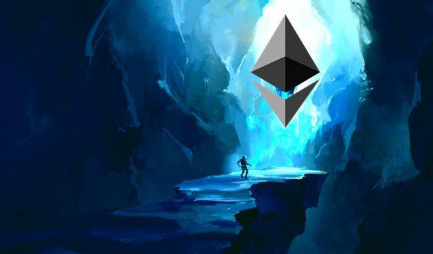 Trader Crypto Ben Armstrong Memprediksi Proyek Berbasis Ethereum 'Monster' Bisa Melambung 500x