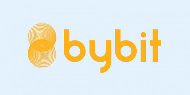 Ulasan Full ByBit Exchange - Hal Yang Perlu Diketahui
