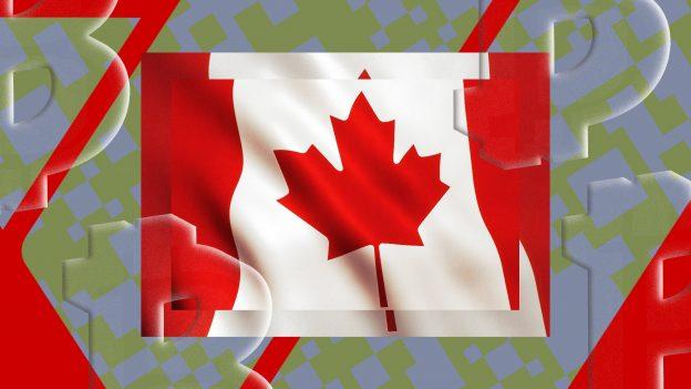 Virtu Financial mengandalkan crypto sebagai pembuat pasar yang ditunjuk untuk ETF bitcoin Kanada