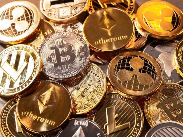 crypto: ETMarkets Morning Podcast: Apa yang akan dilakukan investor crypto India sekarang?