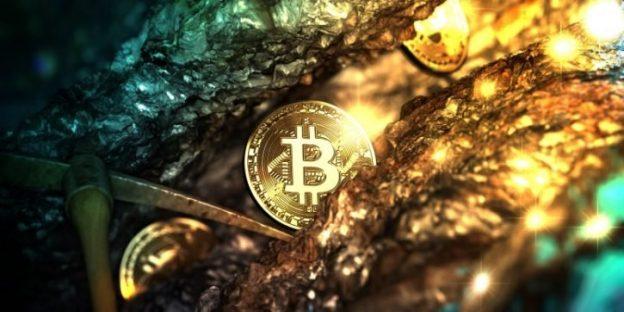 3 Cara Teratas Untuk Membeli Bitcoin Di Mana Saja Di Seluruh Dunia