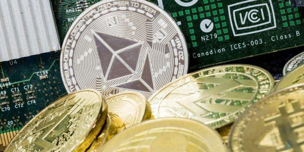 6 Token Crypto yang Mengganggu untuk Diperhatikan, Oppenheimer & Co.