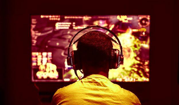 7 Altcoin Gaming Akan Meledak, Kata Crypto Trader Austin Arnold