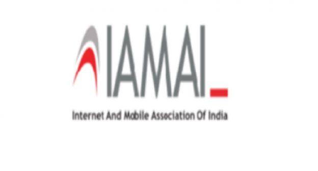 Anggota Blockchain Dan Dewan Aset Crypto IAMAI Selamat Datang MCA Bergerak Di Pengungkapan Investasi Cryptocurrency