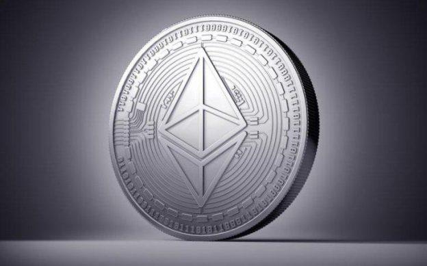 Apakah Ethereum Siap Untuk Menguangkan Di Pasar NFT?