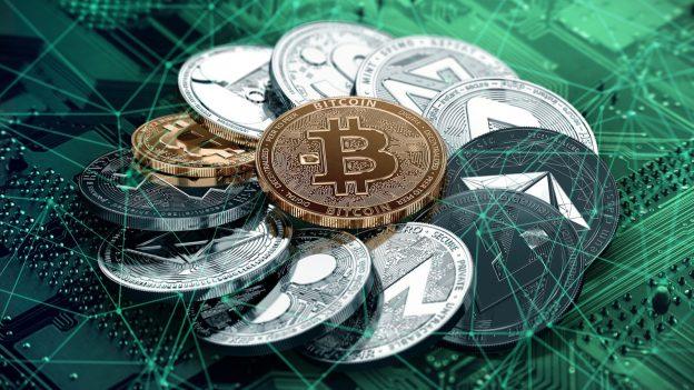 Bagaimana Crypto Startup HUMBL Menjadi Saham Penny Teratas pada 2021