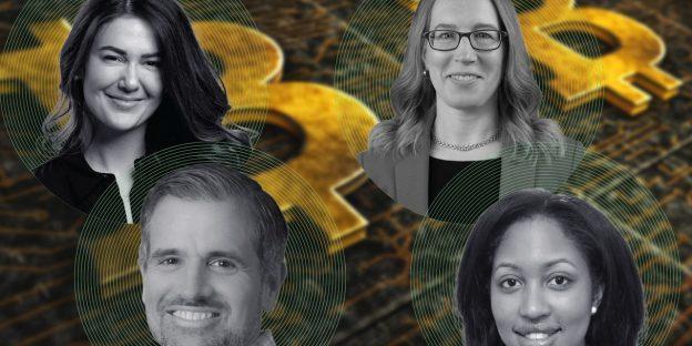 Berikut salah satu cara untuk mengetahui semua yang perlu Anda ketahui tentang bitcoin dan revolusi crypto yang sedang berlangsung