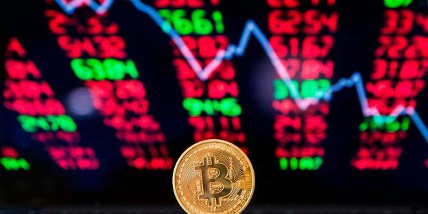 Bitcoin, investor kripto akan mengamati 5 pertanyaan yang dihadapi pemerintahan Biden ini