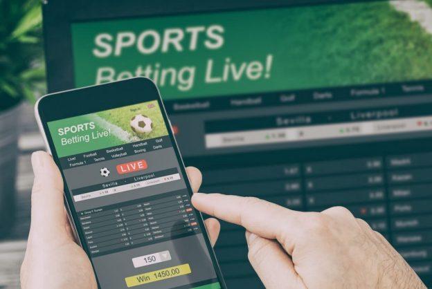 Cara Menggunakan Bitcoin untuk Taruhan Olahraga