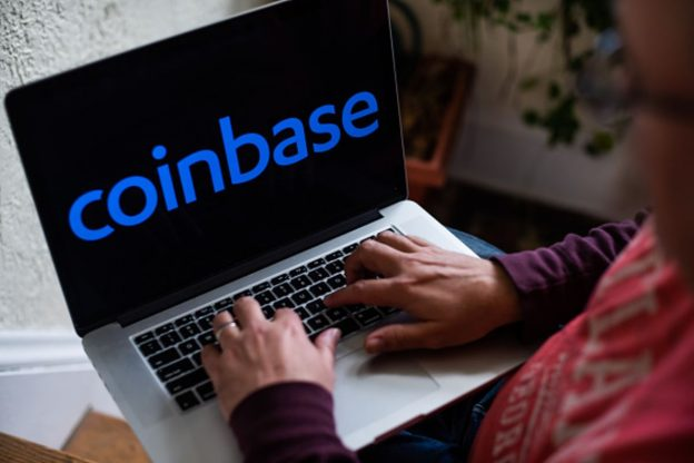 Coinbase IPO ($ COIN): Pertukaran Crypto Adalah Kultus $ 100 Miliar