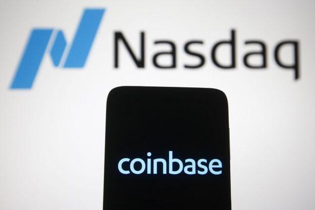 Coinbase, Kraken, Gemini, dan Bursa Crypto Lainnya Harus Menggunakan DeFi Untuk Menangkap Pertumbuhan