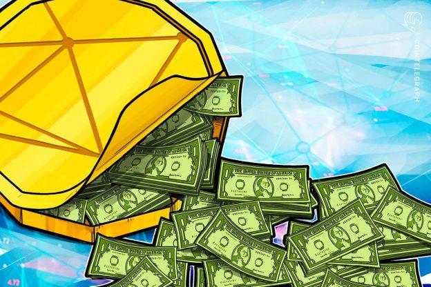 Coinbase menyimpan 11% dari seluruh kapitalisasi kripto