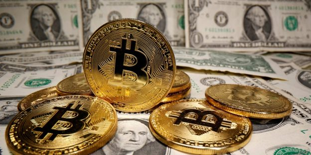 Crypto hedge fund CIO membagikan 2 area crypto yang muncul
