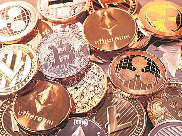 unocoin btc norma bitcoin rinkos prognozė 2021