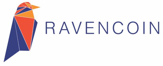Dompet Ravencoin: Mana Pilihan Terbaik?