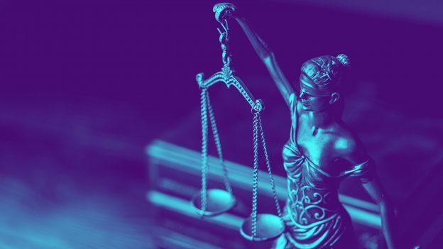John McAfee mengecam tuduhan promosi crypto SEC sebagai 'berlebihan'