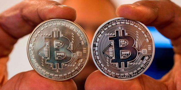 Musim dingin bitcoin di depan? Pakar Crypto memprediksi hal itu, tetapi setelah aset digital mencapai $ 300.000 pada akhir 2021