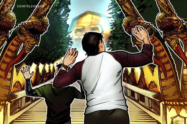 Pasar crypto Thailand mencari peraturan yang lebih jelas saat minat industri mencapai puncaknya