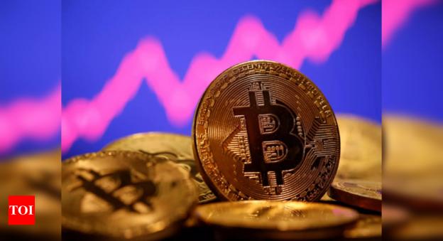 Perusahaan teknologi desi era baru menggunakan crypto untuk pembayaran, fasilitas