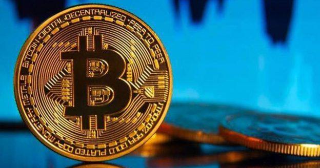 Pin agensi berharap pada pasar crypto bullish karena mulai menerima Bitcoin | Periklanan