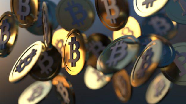 SEC Pick Warns of Crypto Fraud Risks dari Biden