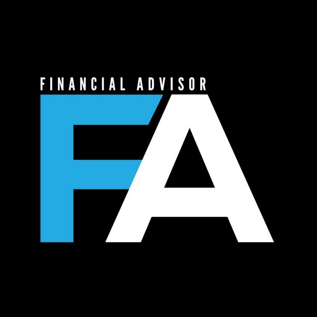 Wall Street Meningkatkan Dorongan ETF Crypto Dengan Putusan SEC Tidak Diketahui