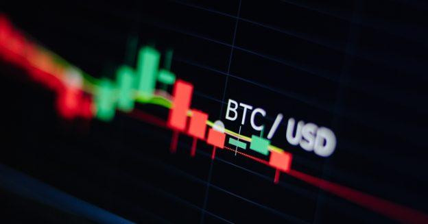 Arus Keluar Bitcoin Dari Bursa Bukan Sinyal Bullish yang Anda Pikirkan