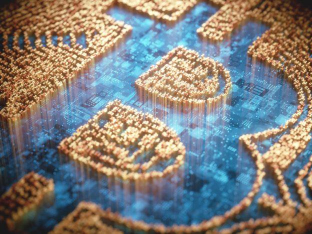 Coinbase: Kemungkinan penurunan harga kripto yang 'signifikan' tahun ini seperti 2018
