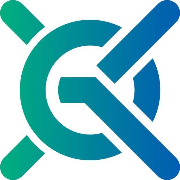 Crypto Exchange CGCX.io Memasuki India untuk Menyiapkan Meja OTC yang Diasuransikan Pertama dan Penitipan Aset Digital untuk Cryptocurrency