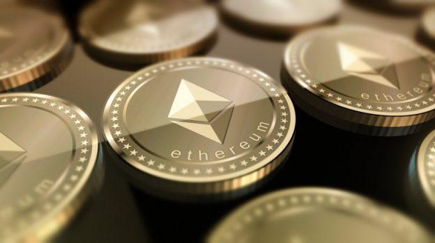Lokalna trgovina bitcoin