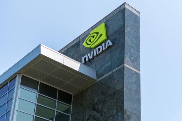 Nvidia memperkirakan pendapatan $ 150 juta dari produk penambangan kripto baru pada Q1 tahun fiskal 2022