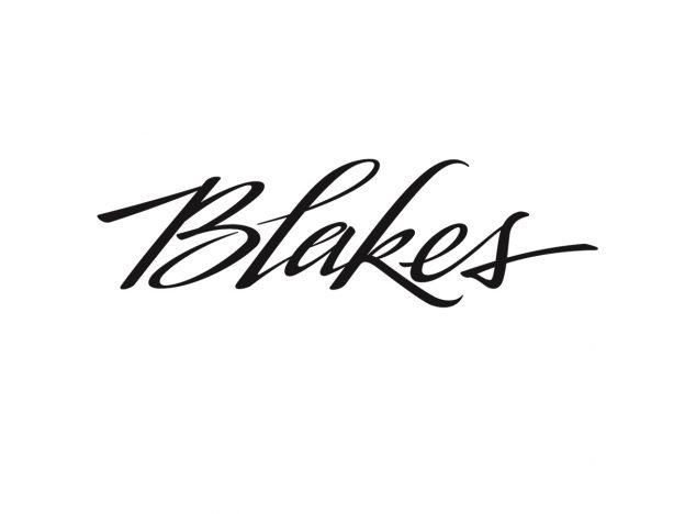 Regulator Sekuritas Kanada Memberikan Pelukan untuk Platform Perdagangan Aset Crypto yang Beroperasi di Kanada   Blake, Cassels & Graydon LLP