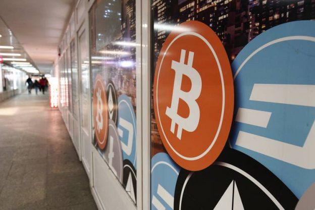 Reli Bitcoin membantu kapitalisasi pasar crypto melonjak melewati $ 2 triliun