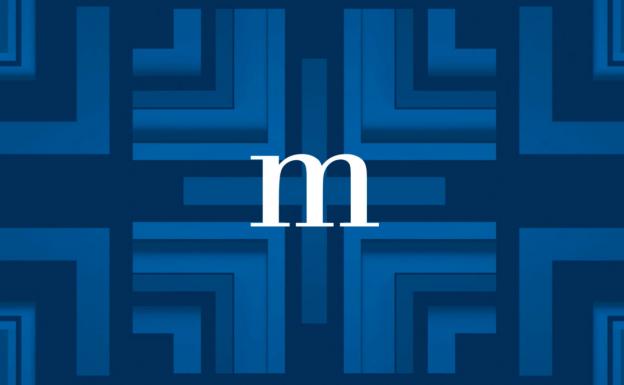 TheStreet Crypto: Hedge Fund $ 48 Miliar Giant Millennium Terbaru untuk Perdagangan Bitcoin Trust