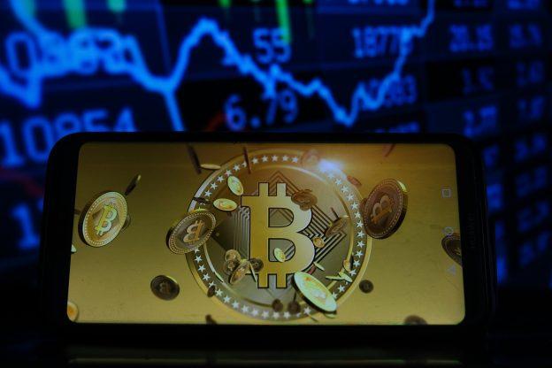 crypto rinka api
