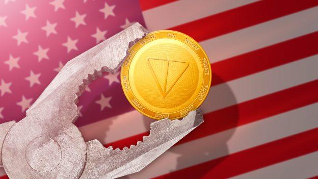 Penghakiman Terakhir: Telegram untuk Membayar Investor Crypto Kembali $ 1,2 Miliar, Pesanan Pengadilan AS