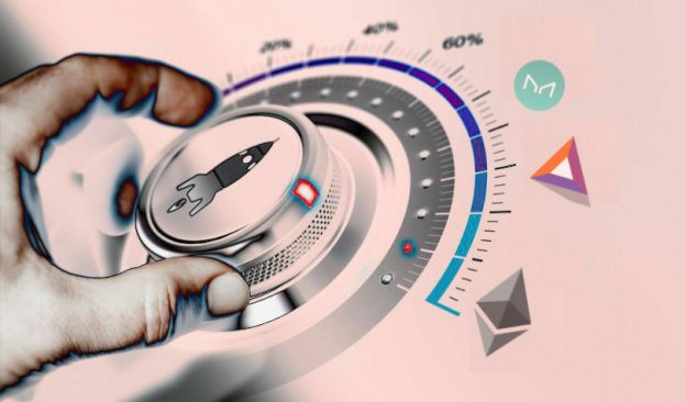 Tiga Altcoin Siap Mengungguli Bitcoin (BTC), Menurut Crypto Analytics Firm Santiment