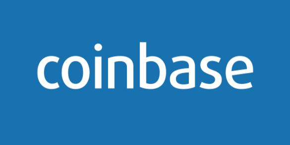 Coinbase Siap membantu Kegiatan Blockchain Pelacakan Layanan Rahasia A.S.
