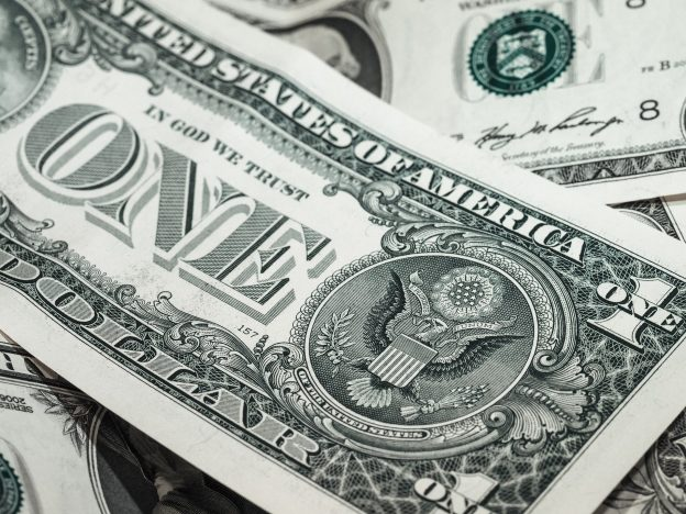 Saham Terbaik Di Bawah $ 5 | Gunakan Bitcoin