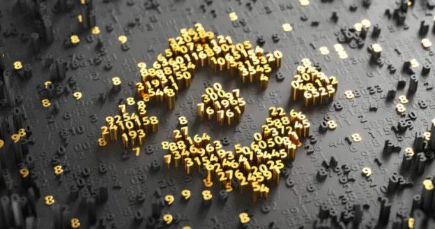 Binance Coin (BNB) Melonjak Lebih Dari 10% Dan Menjadi 10 Pemberi Manfaat Terbesar