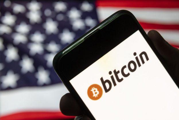 Bitcoin Akan 'Menyala' Setelah Hari Buruh, Memperingatkan Mantan CEO Prudential Dalam Kejutan Crypto Flip
